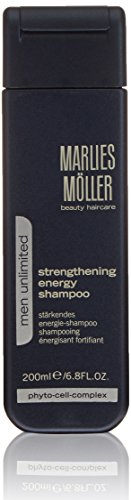 marlies-moller-champu-fortificante-men-unlimited-strengthening-shampoo