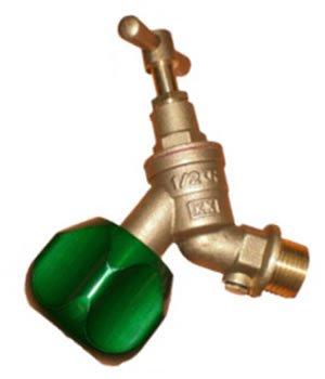 the-taplock-garten-wasserhahn-sicherheitsschloss-gerat-mit-2-schlusseln-schutzen-sie-ihren-wasserhah