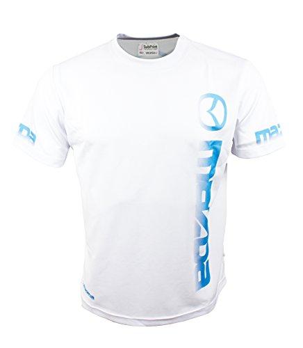 mazda-sport-white-short-sleeve-cool-t-shirt-auto-car-dtm-graphics-tee-m
