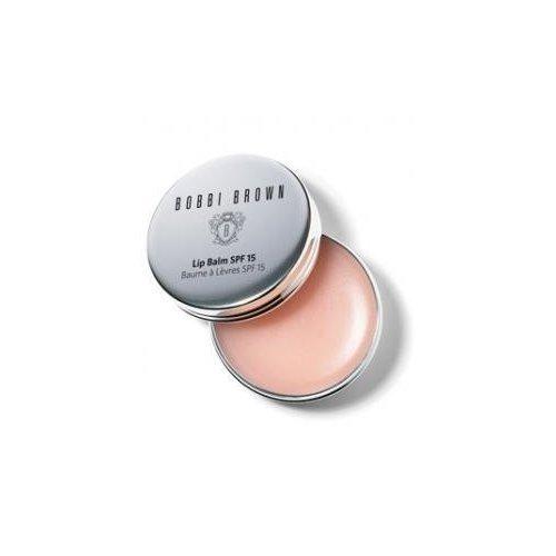 Bobbi Brown Lip Balm spf 15 (lip treatment) by Bobbi...