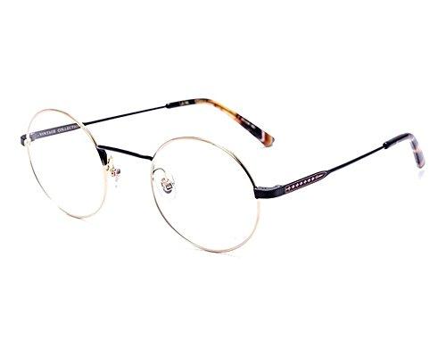 Preisvergleich Produktbild Etnia Barcelona Brillen LAPA GDHV
