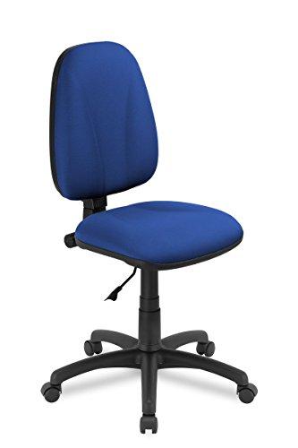 Drehstuhl Jupiter Ergo RTS, Bürostuhl, Stuhl, Chefsessel, Büromöbel Sitzmöbel