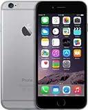 Apple iPhone 6 LTE 32GB gray