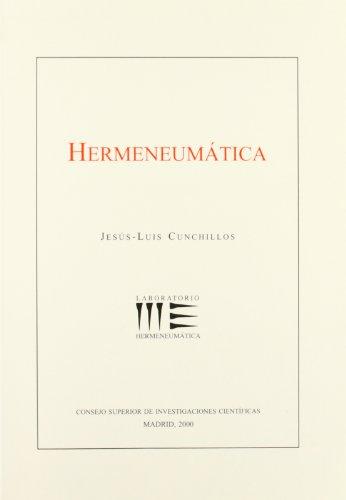 Hermeneumática: Artículos y conferencias (Banco de Datos Filológicos Semíticos Noroccidentales)