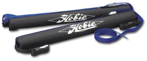 hobie-quick-strap-soft-rack-240-72035-by-hobie