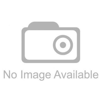 Pendelleuchte LASSON PD-3 Rosette Nickel gebürstet/Schirm schwarz EEK: E - A+ - Nickel Rosette