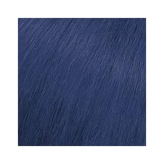 Matrix Socolor Cult Direct hair Colour Admiral Navy
