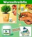 Captain Green® 'Wurzel-Treibfix', 30 g von Captain Green bei Du und dein Garten
