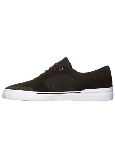 Dc Shoes Switch Plus S - Skateschuhe Für Männer Adys300399 Black / White