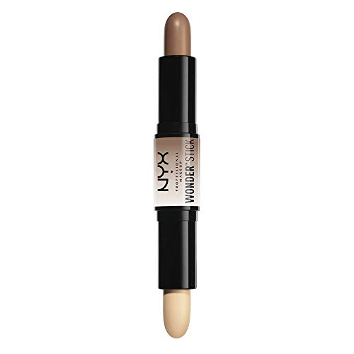 NYX Wonder Stick Light