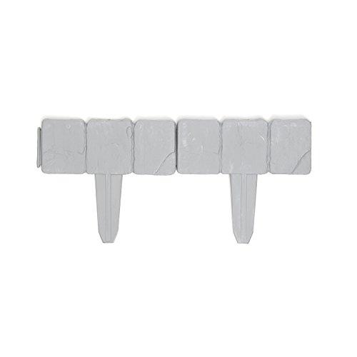 set-pietre-artificiali-10-pezzi