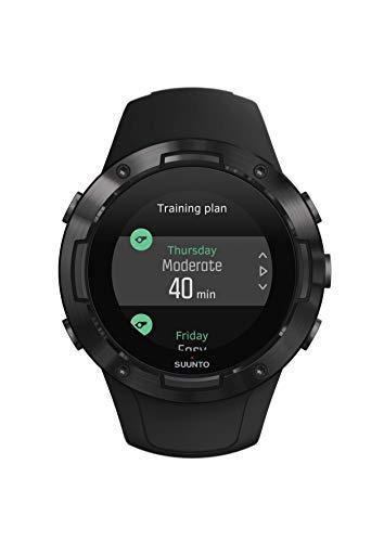 Zoom IMG-2 suunto 5 orologio multisport gps