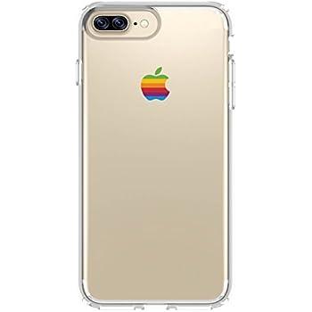 coque iphone 7 avec signe apple