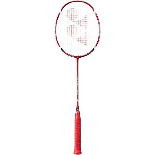 Yonex Badminton Racquet Arcsaber 10 Taufik