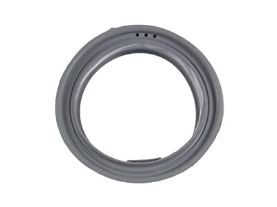 Washing Machine Door Seal for Bosch / Siemens / Logixx Maxx 6/7 Series - Replaces 354135 from Alternativprodukt