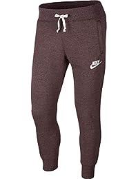 Nike Pantalon de survêtement Sportswear Heritage - 928441-652 860c033d845