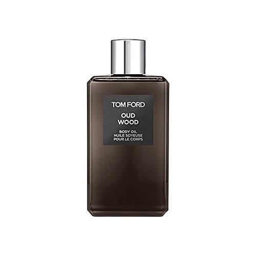 tom-ford-bois-de-oud-huile-pour-le-corps