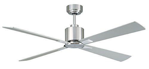 lucci-air-airfusion-climate-dc-cd52-bc-ceiling-fan-brushed-chrome