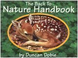 the-back-to-nature-handbook