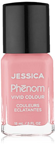 JESSICA Phenom Vivid Colour, Divine Miss 15 ml
