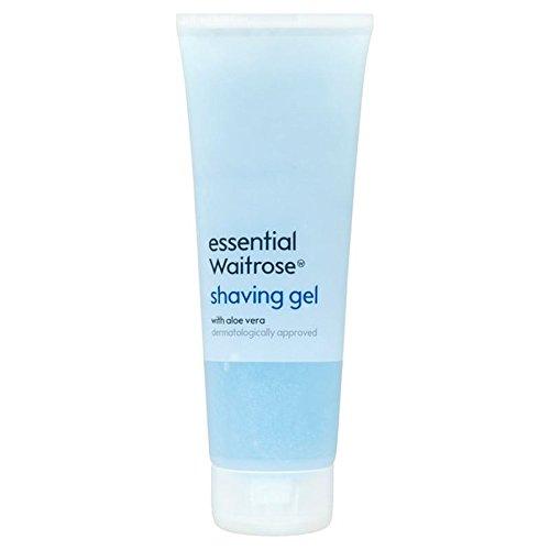 gel-de-afeitar-esencial-waitrose-250ml-paquete-de-2