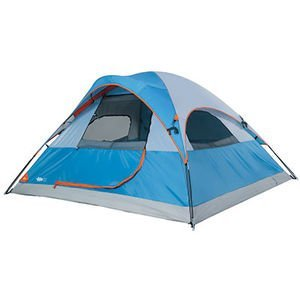 field-n-forest-clear-lake-8x7-dome-tent-by-field-n-forest