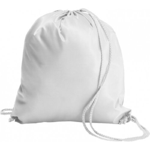 camiseta-de-deporte-instyle-gimnasia-bolsas-bolsa-para-calzado-con-varios-colores-color-blanco-blanc