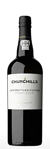 Churchills-Late-Bottled-Vintage-Port-2012-Wine-75-cl-Case-of-3
