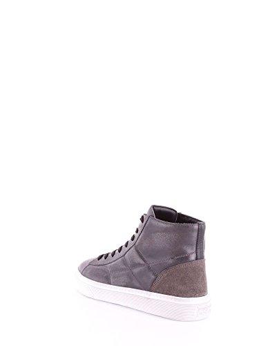 Hogan HXM3400J560HTQ297N Sneakers Uomo Antracite