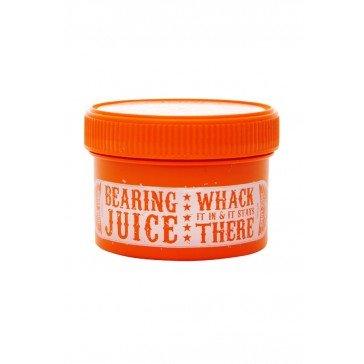 grasso-per-cuscinetti-juice-lubes-bearing-juice