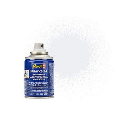 revell-spray-color-acrylic-paint-white-silkyy-finish