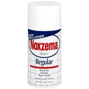 noxzema-inst-sh-reg-11oz-universal-group-by-choice-one
