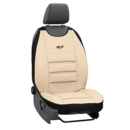GSC Sitzbezüge Universal Schonbezüge kompatibel mit Polonez ATU