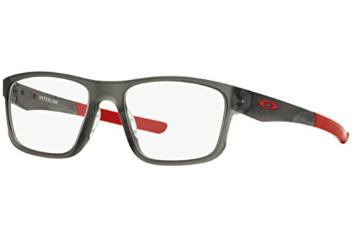 oakley-prescription-eyewear-ox8078-hyperlink-807805-satin-grey-smoke-calibre-54