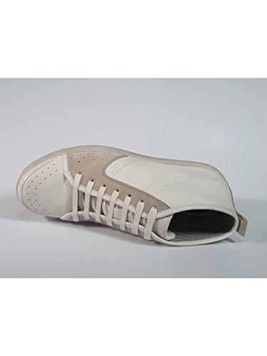 Stonefly 100845 151 Sneakers Uomo Off White