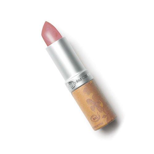 Couleur Caramel Rouge à lèvres n° 256 Beige incandescent (nacré) 3.5g