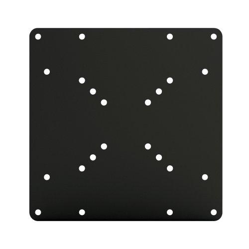 PureMounts-Supporto PM-Adapt-Adattatore universale per supporto massimo 30 kg