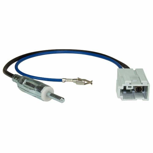 baseline-connect-antennenadapter-auf-din-150