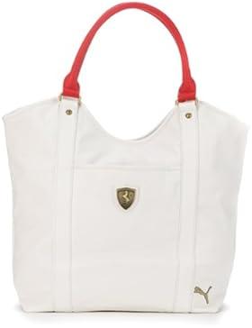 Puma Women's Ferrari LS Shopper (070463)