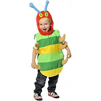 caterpillar-tabard-kids-costume-3-5-years