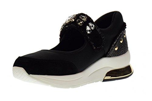 Liu Jo B18011 Sneakers Femme