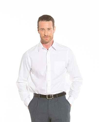savile-row-mens-white-non-iron-classic-fit-twill-shirt-16-1-2-standard-double