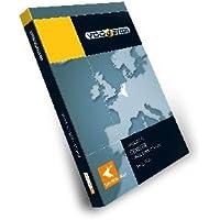 Tele Atlas VDO TAN Benelux + MRE 2009/2010 preiswert