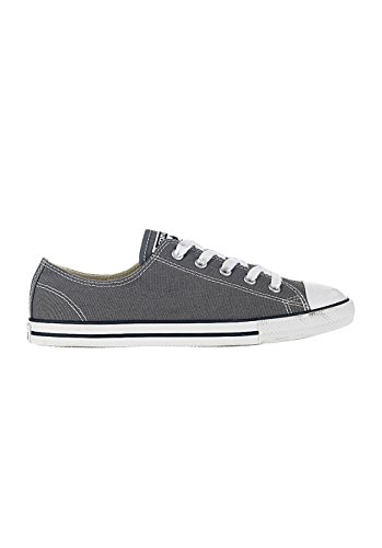 converse-chuck-taylor-all-star-dainty-ox-sneaker-femme