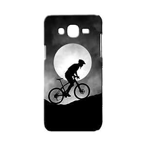 G-STAR Designer Printed Back case cover for Samsung Galaxy Grand 2 - G5874