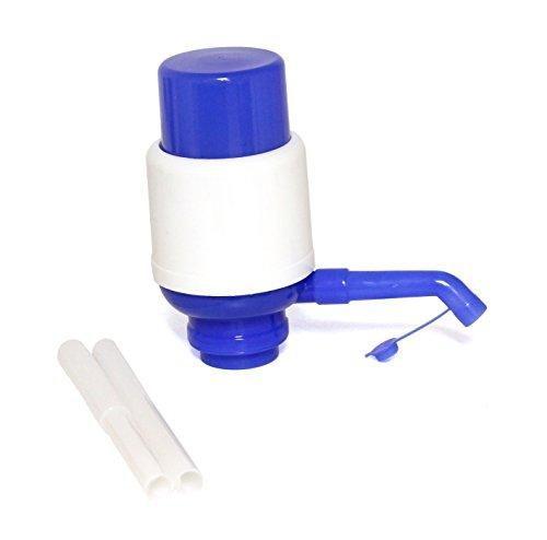 Foto de Dispensador de agua para garrafas