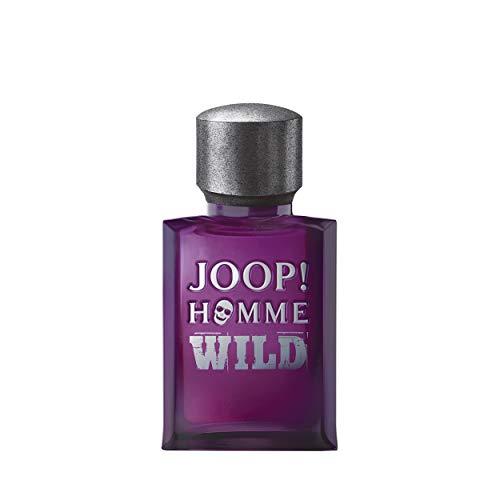 Joop Joop homme wild edt spray 75 ml 1er pack 1x 75 ml