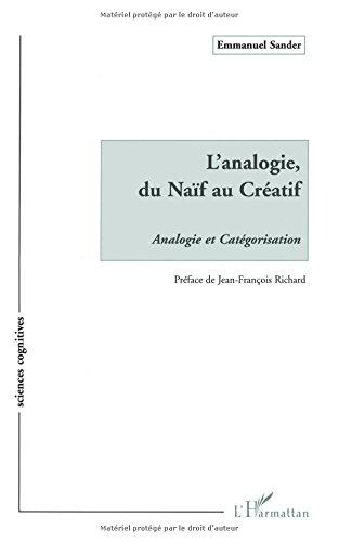 l-39-analogie-du-naf-au-cratif-analogie-et-catgorisation