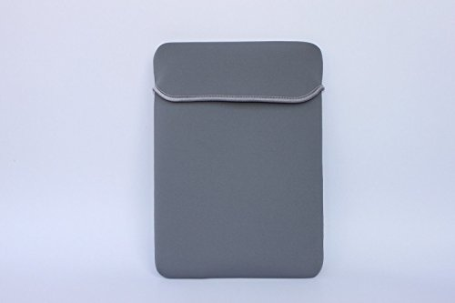 laptop-sleeve-case-bolsa-para-11-pulgadas-burbujas-15inch-macbook-air-pro-retina-por-jeweliana-gris-