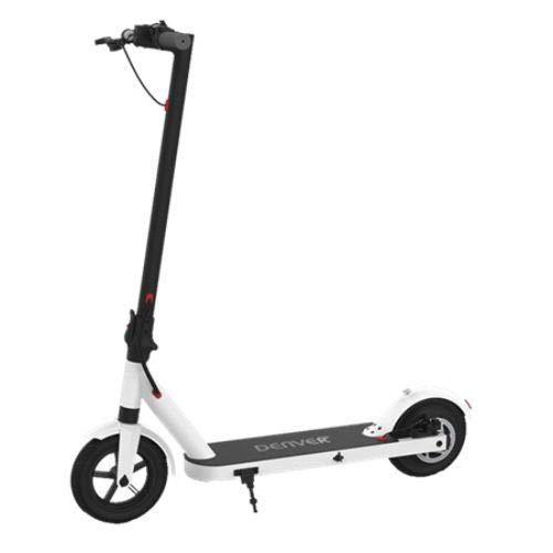 Trade de Shop Cargador Cable de carga 42/V 2/A para bater/ías de 36/V con 10,45/mm x 8,50/mm 1pin de conector conector para E-Bike Pedelec bicicleta el/éctrica bicicleta el/éctrica Bater/ías para cargar